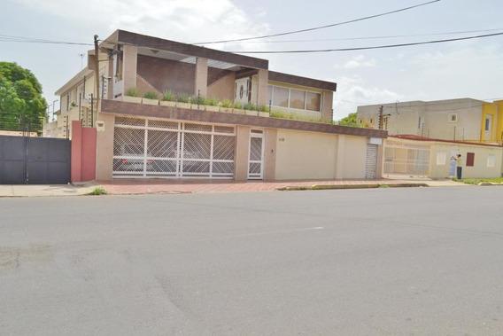 Casa En Venta. Monte Claro. Mls 20-20451. Adl.