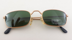 597bd8fca Oculos United Colors Of Benetton - Óculos no Mercado Livre Brasil