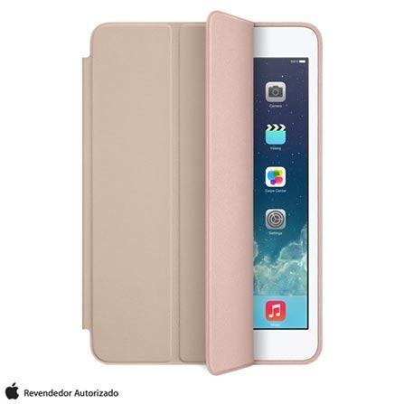 Apple - Smart Case Original iPad Mini 1/2/3 - Várias Cores
