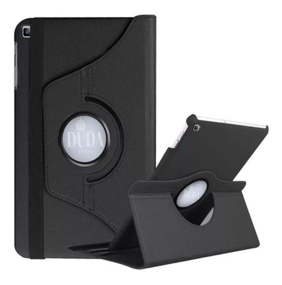 Capa Smart Tablet Samsung Galaxy Tab A8 T290 T295 Lancamento