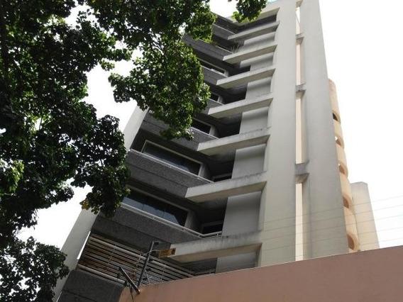 Apartamentos En Venta, La Campiña, Rent A House, Ventas