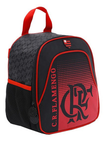 Lancheira Termica Flamengo Mengão Ref 8054 Xeryus