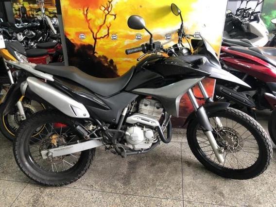 Honda Xre 300 2011 - King Motos