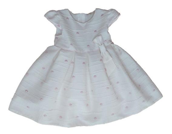 Vestido Infantil Festa Petit Cherie Ballet Dancer 102