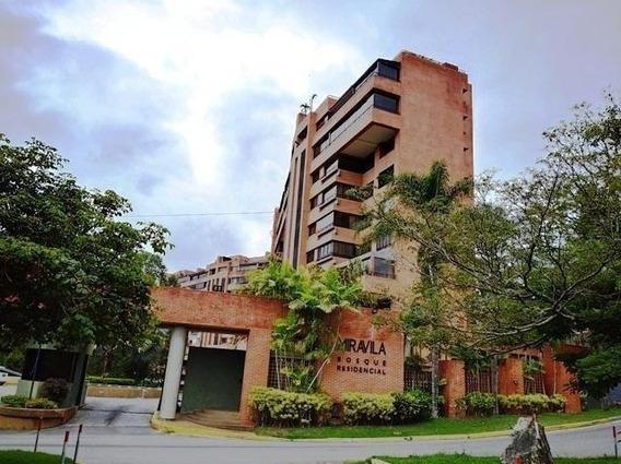 Apartamento En Venta En La Tahona Rent A House Tubieninmuebles.com.ve Mls 20-22136