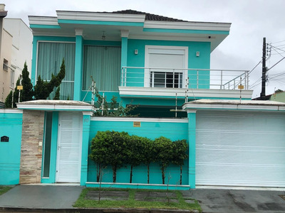 Casa Cibratel 1