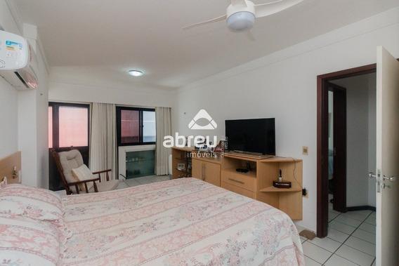 Apartamento - Petropolis - Ref: 7687 - V-819751