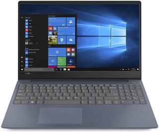 Laptop Lenovo 330s-15arr Amd Ryzen 3-2200u 2tb Ram 8gb Nueva