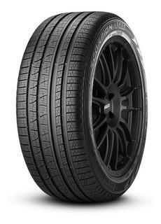 Llanta Pirelli 235/60r17 102v Scorpion Verde A/s Oferta