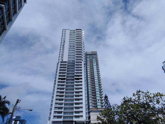 Vendo Apartamento Céntrico En Panorama, San Francisco 199767