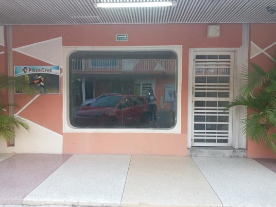 Oficinas En Alquiler En Cabudare Lara Rahco
