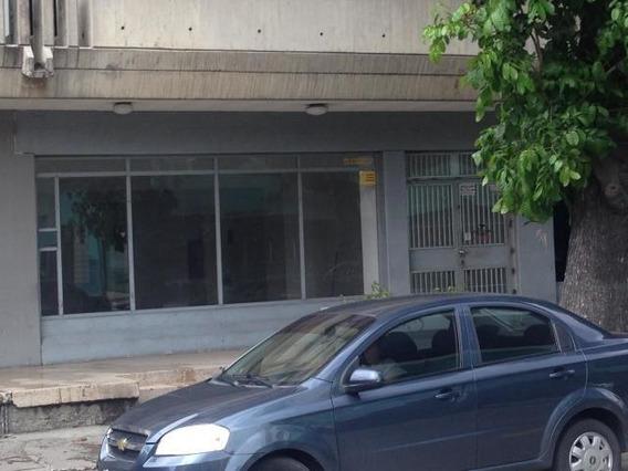 Edificio En Alquiler Centro 20-4216 Vc 04145561293
