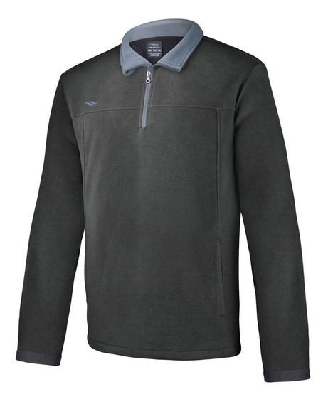 Jaqueta Penalty Fleece Digital Viii Masculina