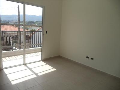 Casa Em Jardim Imperial, Atibaia/sp De 100m² 2 Quartos À Venda Por R$ 195.000,00 - Ca75871