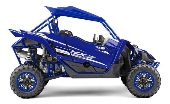 Yamaha Yxz 1000 R Ss 0km 2019 Automoto Lanus