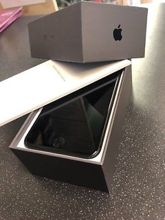 Apple iPhone 8 Plus 64gb 128gb 256gb Liberado Sellado Garant