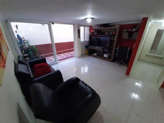 Boston Apartamento En Venta Barranquilla