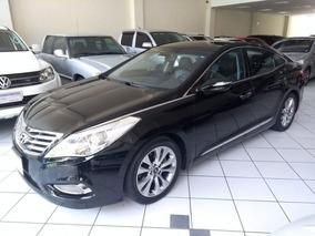 Hyundai Azera Azera 3.0 V6