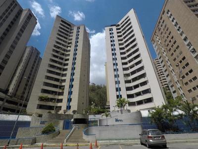 Apartamento En Venta El Cigarral Gn2 Mls19-2157