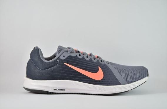 Zapatilla Nike Downshifter 8 Mujer