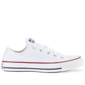 Tênis Converse All Star Ct As Core Ox Branco - Original