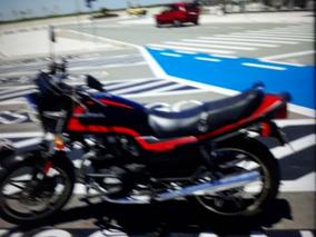 Honda Cb450 450