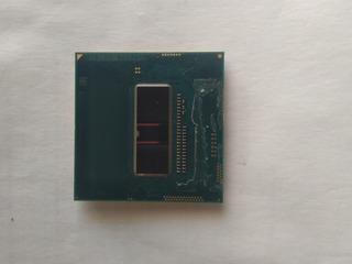 Procesador Core I7-4702mq