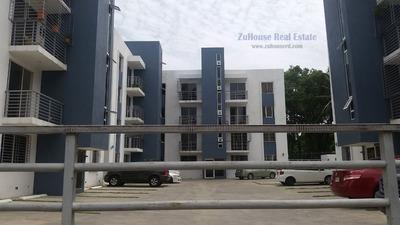 Apartamentos Nuevos Y Económicos Wpa33