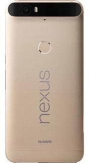 Nexus 6p 32gb
