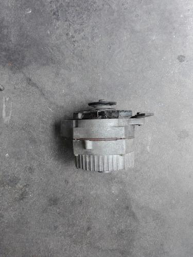 Imagen 1 de 4 de Alternador Ford Falcon Buen Estado