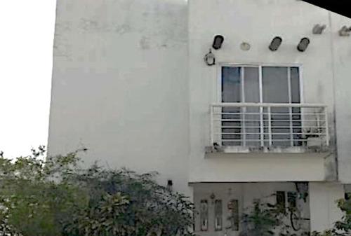 Imagen 1 de 5 de Casa En Residencial Villa Marino Terreno Exedente Esquina