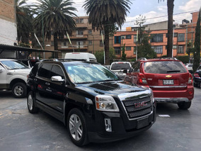 Gmc Terrain Impecable