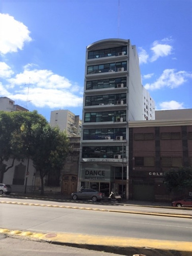 Imagen 1 de 13 de Excepc S/piso Ofic 10 Años S/av. Cabildo Y S. Dumont 51 Mts