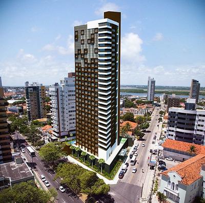 Venda Apartamento Petropolis