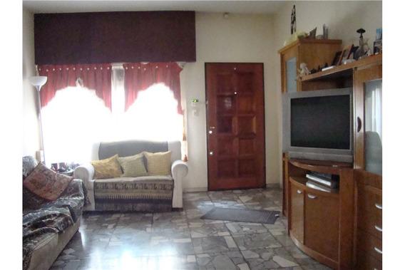 Casa En Venta 4 Ambientes En San Antonio De Padua