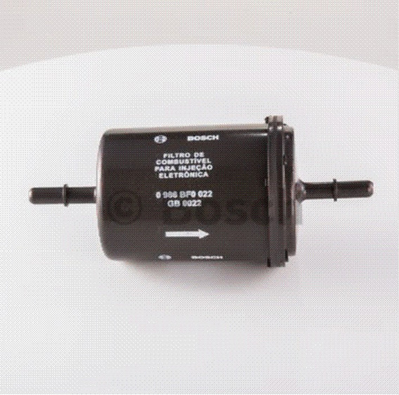 Filtro Comb Bosch Honda Fit 1.4 03 A 08 022 Externo