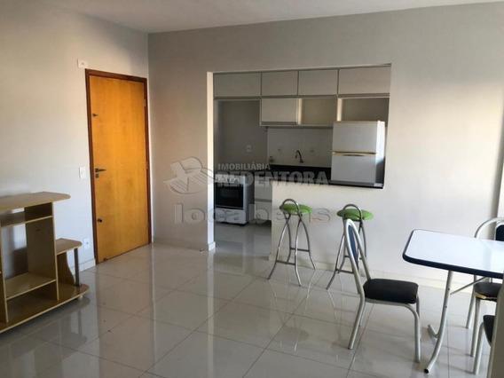 Apartamento - Ref: L9469
