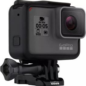 Go Pro Hero 5 Black - Filmadora Original