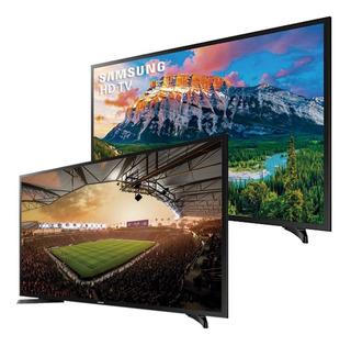 Monitor 1440p 120hz Smart Tv no Mercado Livre Brasil