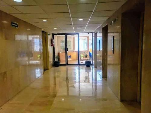 Oficina En Venta En Lomas De Tecamachalco