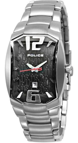 Relógio Police Kerosine - 12179ls/02m