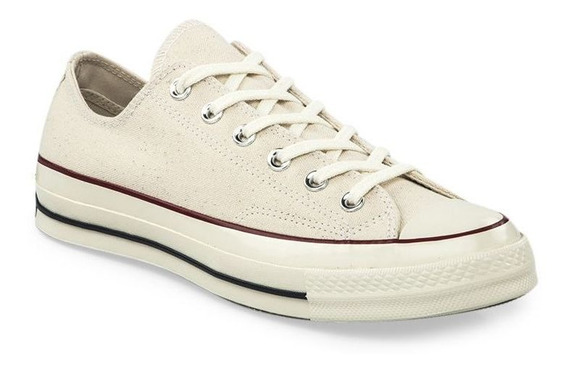 Converse Chuck Taylor All Star 70 Ox Mt Mode2345