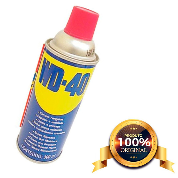 Spray Limpa Protege Polos Da Bateria Velas Contra O Zinabre