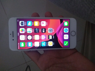 Celular iPhone 7 G