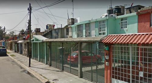Imagen 1 de 5 de San Antonio, Casa, Venta, Cuautitlan Izcalli, Edo Mexico