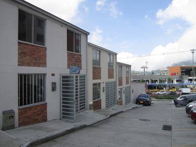 Casa 3 Alcobas Castilla Manizales