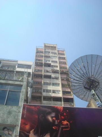 Apartamento En Venta En La Candelaria (mg) Mls #19-5464