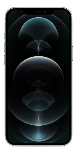 Imagen 1 de 9 de Apple iPhone 12 Pro Max (512 GB) - Plata