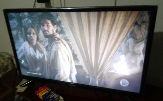 Tv Led 24 Philco Ptv24n92d Hd