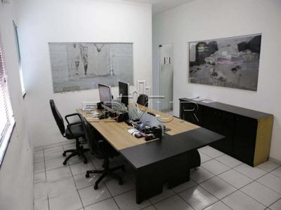 Apartamento - Vila Floresta - Ref: 24531 - V-24531